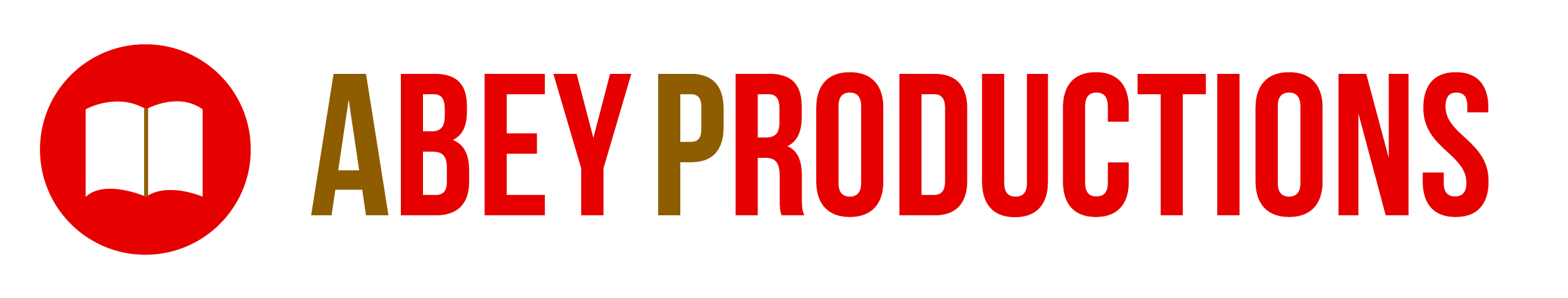 Abey Productions
